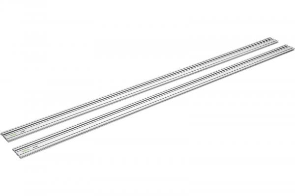 Festool Extensie de sablon de profilare MFS-VP 200 0