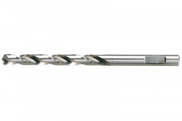 Festool Bit de burghiu spiral HSS D 4,5/47 M/10 0