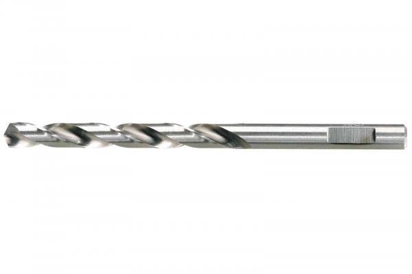 Festool Bit de burghiu spiral HSS D 10,0/75 M/5 1