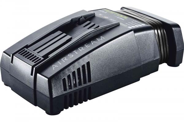 Festool Incarcator rapid SCA 8 0