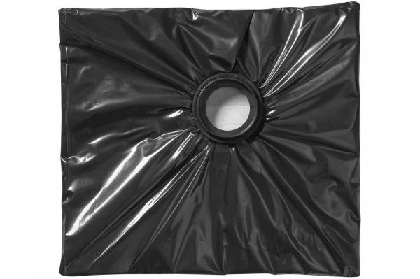 Festool Sac de filtrare FIS-SRH 45 /5 [0]