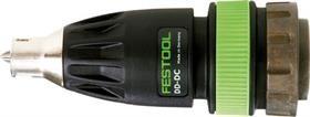 Festool Limitator de reglare a adancimii DD-DC 0