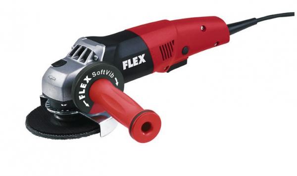 Flex Polizor Unghiular L3309 FRG 0