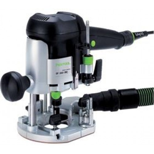 Festool Masina de frezat OF 1010 EBQ-Plus 0