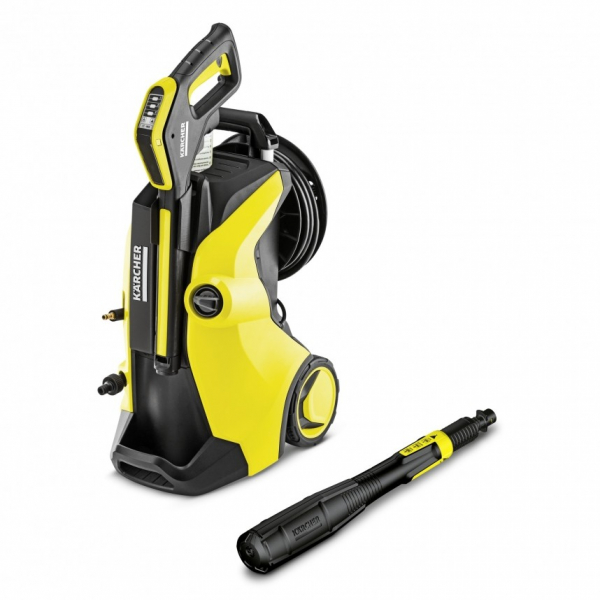 KARCHER K 5 PREMIUM FULL CONTROL PLUS 0