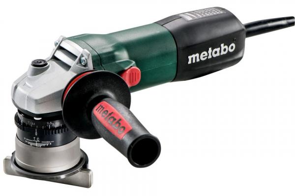 Masina de sanfrenat Metabo KFM 9-3 RF [0]