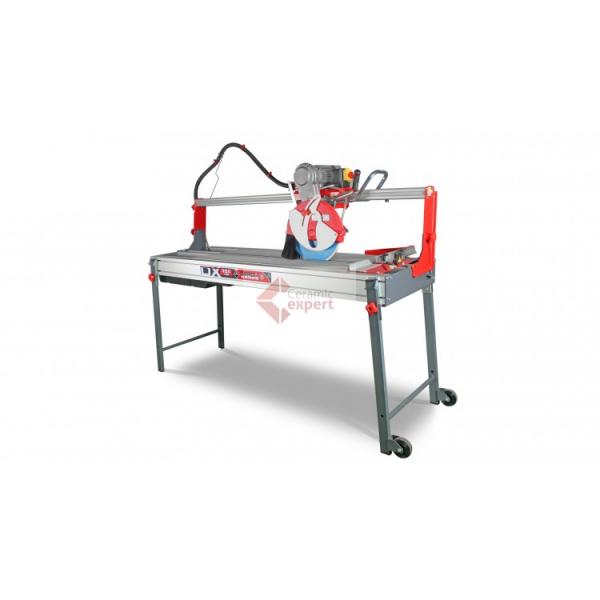 Masina de taiat Rubi DX-350-N 1300 Laser and Level - masa taiere gresie faianta si alte materiale [0]