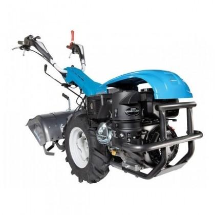 Motocultor Bertolini AGT 413S/11/70 motor Lombardini 15LD440 11 CP, 70 cm 0