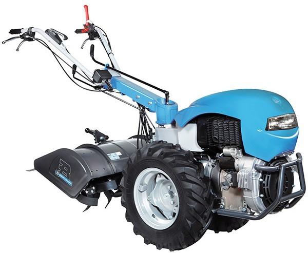 Motocultor Bertolini AGT 418S 19CP 25LD425 90CM 0