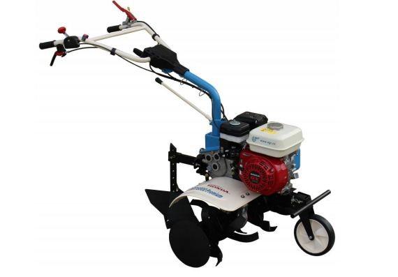 Motosapa AGT 6500 Premium 5.5 CP Honda GX160 0