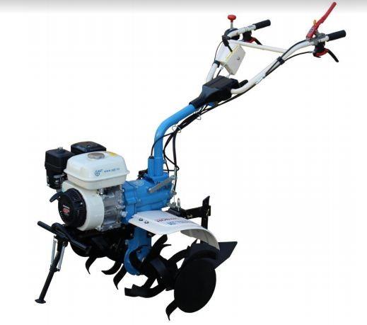 Motosapa AGT 7580 Premium 7 HP motor Kohler CH270 0
