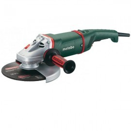 Polizor unghiular Metabo WX 2200-230 0