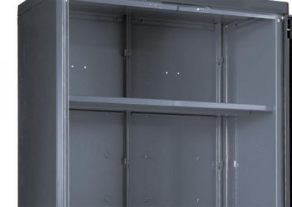 Raft interior pentru dulapul C55A2 - C55A2/R70 1