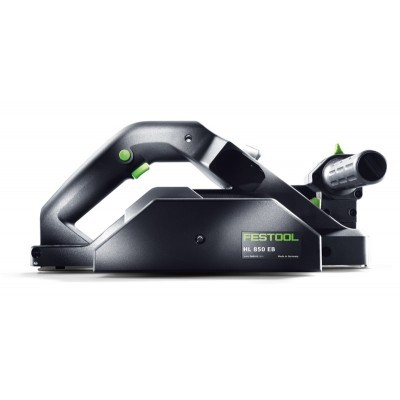 Festool Rindea HL 850 EB-Plus 0