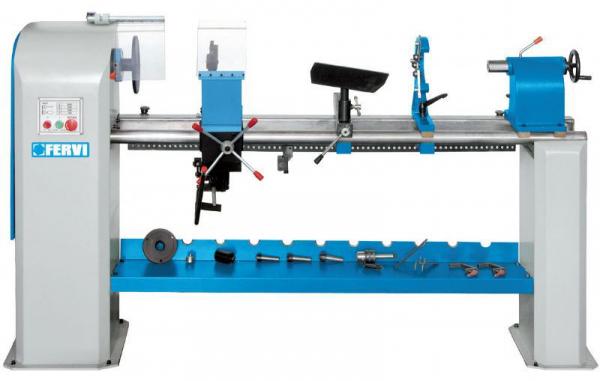 Strung pentru lemn 1300 mm 0796 0