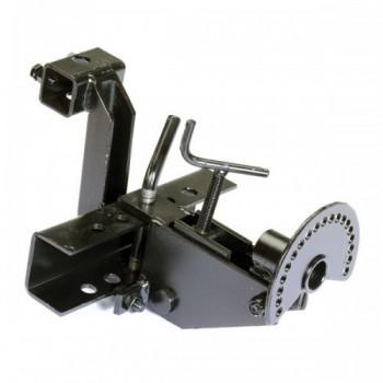 Suport ajustabil plug Grillo G85, G85D, G85DD, GF3 [0]