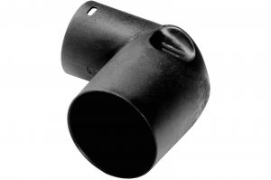 Festool Adaptor furtun, rotativ, in unghi D 27 DAG90-AS/CT [1]