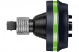 Festool Adaptoare AD-1/2 FF1