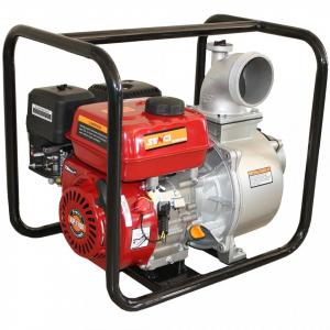Motopompa pentru apa curata Senci SCWP-1001