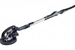 Festool Slefuitor cu brat telescopic LHS 225 EQ-Plus/IP PLANEX2
