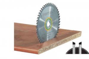 Festool Panza de ferastrau circular cu dinti fini 160x1,8x20 W321