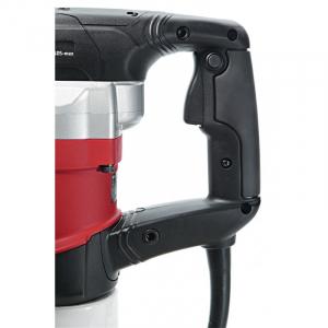 Flex Ciocan demolator SDS MAX DH 51