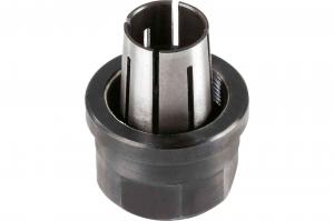 Festool Bucsa elastica de prindere SZ-D 6,0/OF 1400/2000/22001
