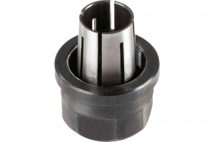 Festool Bucsa elastica de prindere SZ-D 9,53/OF 1400/2000/22000