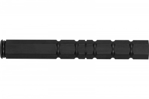 Festool Adaptoare AD-EF-M14/80 ErgoFix1