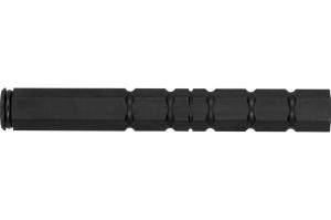 Festool Adaptoare AD-EF-M14/80 ErgoFix0