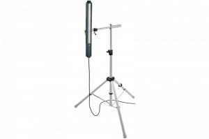 Festool Slefuitor cu brat telescopic LHS 225/CTM 36/STL 450-Set PLANEX2