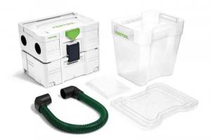 Festool Separator preliminar CT CT-VA-200