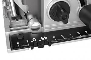 Ferastrau circular cu acumulatori FLEX CS 62 18.0-EC 5.0 AH-Set [1]