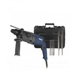 Ciocan rotopercutor Ferm 800W SDS Plus1
