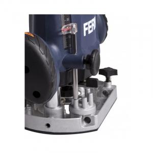 Freza de sus  1200 W FERM PRM10213
