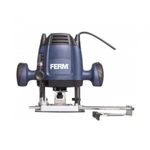 Freza de sus  1200 W FERM PRM10215