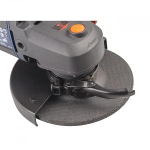 Polizor unghiular 900W 125 mm Ferm AGM1061S1