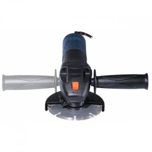 Polizor unghiular 500W 115mm FERM AGM10862