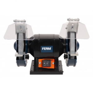 Polizor de banc FERM BGM1019 [3]
