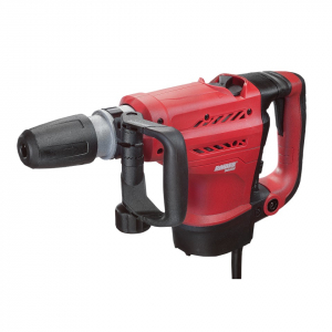 Ciocan Rotopercutor SDS MAX Raider Industrial RDI-HD483