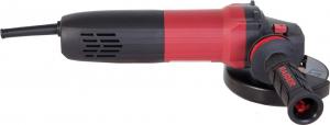 Polizor Unghiular 125 mm RAIDER RDI-AG58 1400 W3