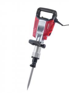 Ciocan Demolator RAIDER Profesional RDI-DH011