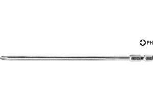 Festool Bit PH PH2-AF-55 3x1