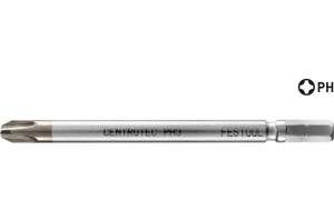 Festool Bit PH PH 3-100 CE/20