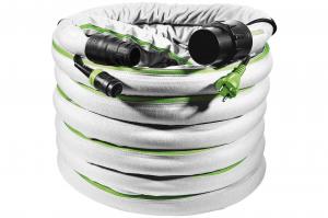 Festool Furtun de aspirare D 32/22x10m-AS-GQ/CT1