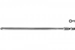 Festool Bit PZ PZ 2-AF-55 3x0