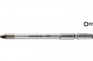 Festool Bit PZ PZ 2-100 CE/20
