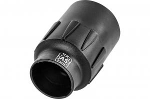 Festool Adaptor rotativ D 27 DAG-AS0