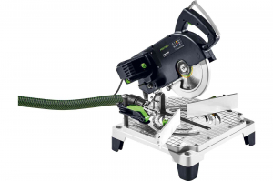 Festool Ferastrau circular stationar SYM 70 RE SYMMETRIC0