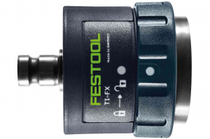 Festool Adaptoare TI-FX [1]